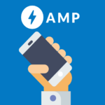AMP en WordPress