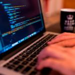 Contratar desarrollador web