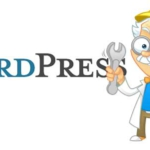 Mantenimiento profesional WordPress