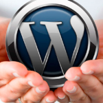 Mantenimiento web y soporte WordPress