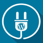 Pack de plugins para WordPress y WooCommerce