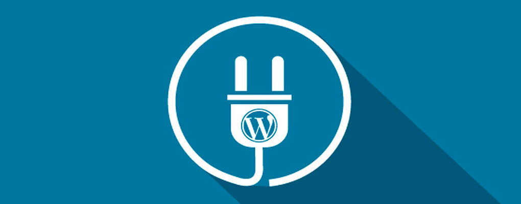 mu-plugins WordPress