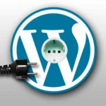 ¿Cuántos plugins son demasiados en WordPress?