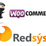 Redsys en WooCommerce