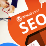 Optimización SEO para WordPress y WooCommerce