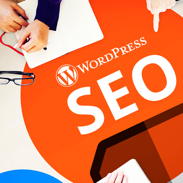 SEO en WordPress y WooCommerce