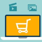Vender productos digitales con WooCommerce