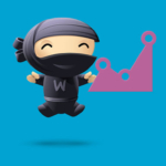 Analytics para WooCommerce: midiendo conversiones