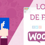 Login con Facebook en WooCommerce
