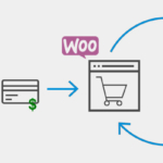 Pagos recurrentes con WooCommerce Subscriptions