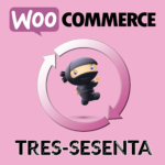 3. Google Analytics para WooCommerce