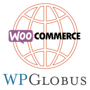 WooCommerce multilinguaje con WPGlobus