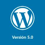 WordPress 5.0: calendario de publicación